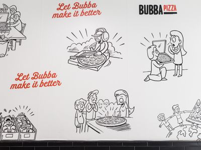 bubba-pizza-sydney-new-franchise-opportunities-pizza-takeaway-2