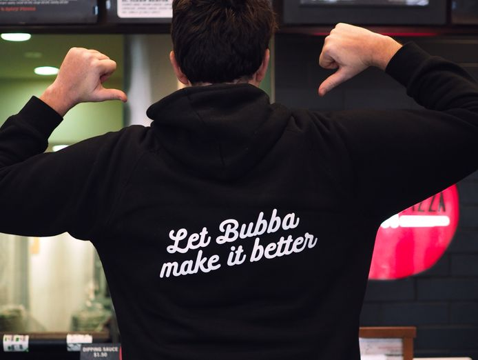 bubba-pizza-sydney-new-franchise-opportunities-pizza-takeaway-3