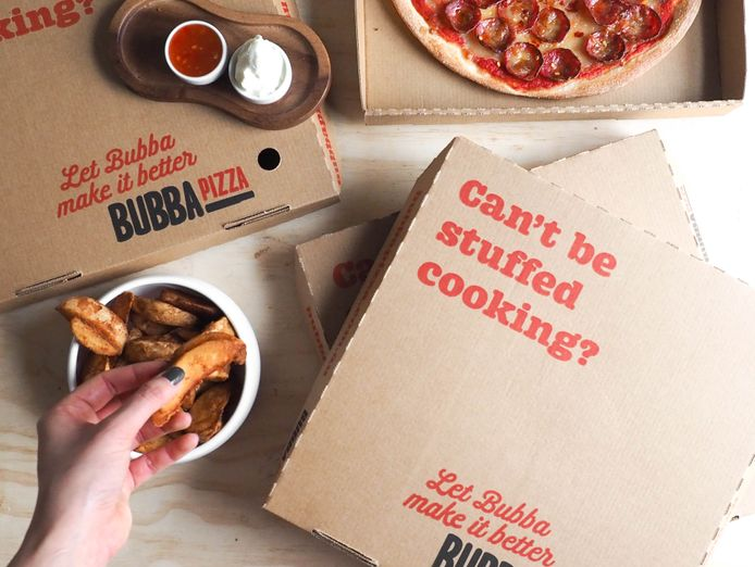 bubba-pizza-sydney-new-franchise-opportunities-pizza-takeaway-5