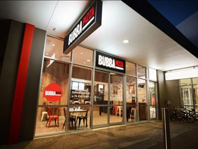bubba-pizza-sydney-new-franchise-opportunities-pizza-takeaway-1