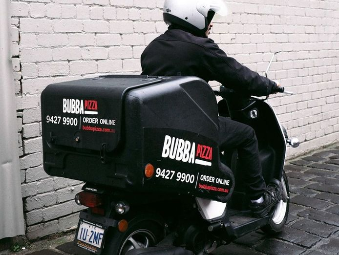 bubba-pizza-sydney-new-franchise-opportunities-pizza-takeaway-4