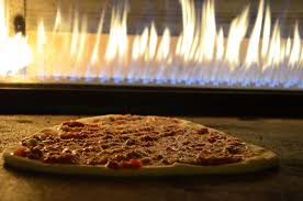 Pizza Shop - Eastern Suburbs - Cheap Secure Lease - Great Opportunity