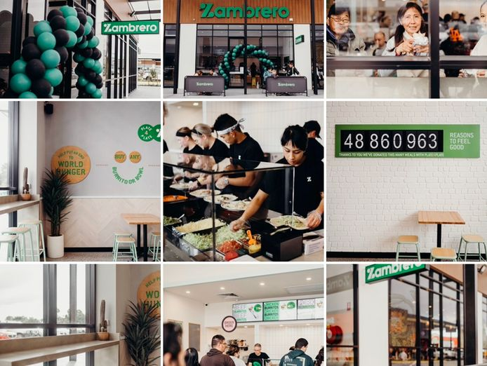 award-winning-mexican-food-franchise-180-restaurants-nationally-enquire-now-5