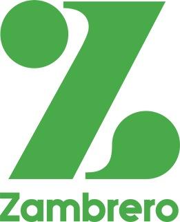 Zambrero Logo