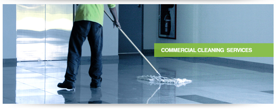 Cleaning Business  - Good Income