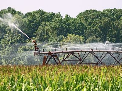 leading-well-established-water-pump-irrigation-first-time-on-the-market-0