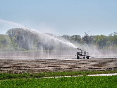 leading-well-established-water-pump-irrigation-first-time-on-the-market-1