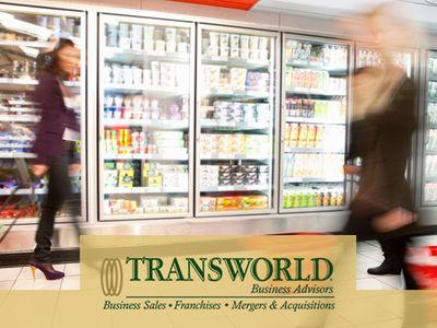 leading-convenience-store-under-management-0