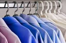 Profitable Dry Cleaning Business In Upper North Shore