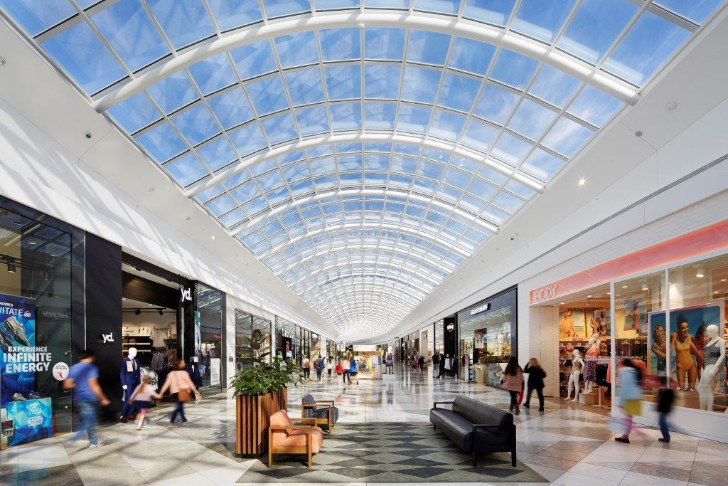 Pacific Werribee $590,000 Highly Profitable Retailer