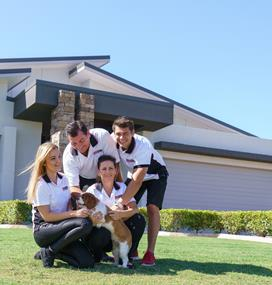 Fantastic Mobile Home Service Franchise Opportunity in Toowoomba QLD