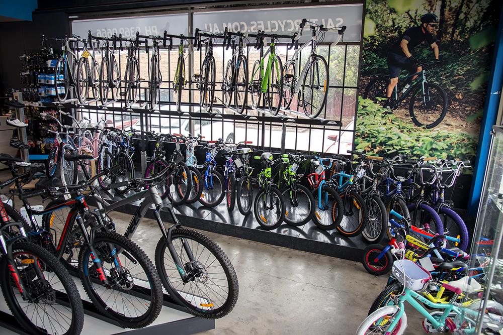 bicycle-store-bike-shop-in-altona-1
