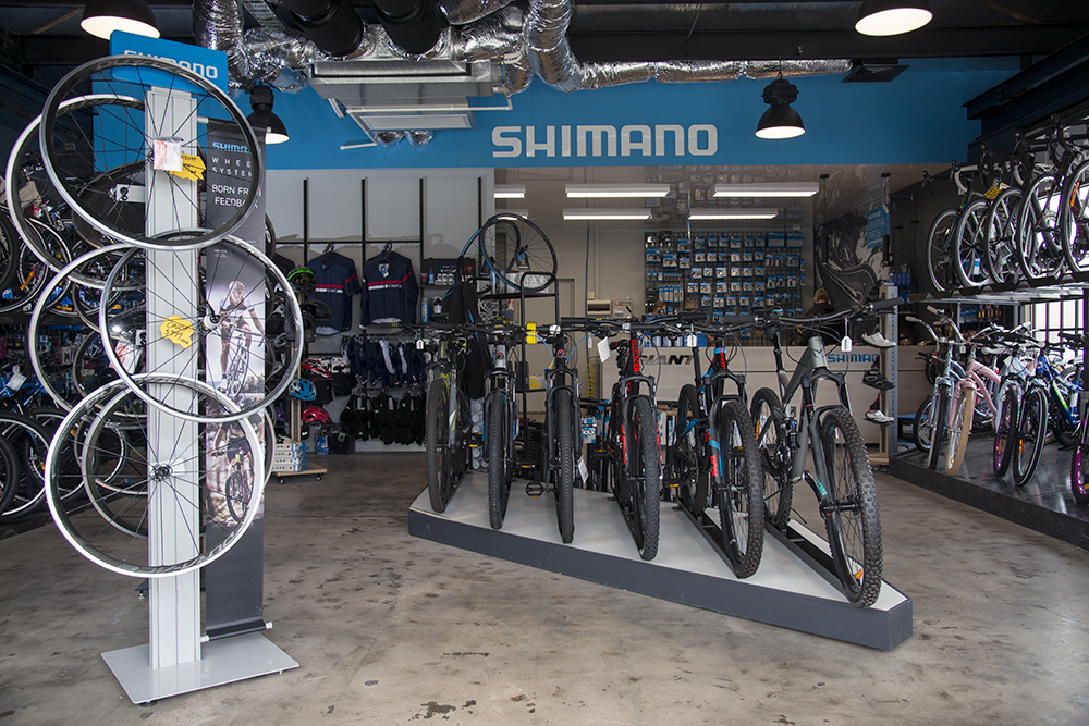 bicycle-store-bike-shop-in-altona-2