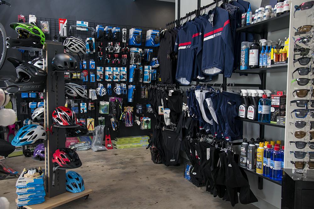 bicycle-store-bike-shop-in-altona-3