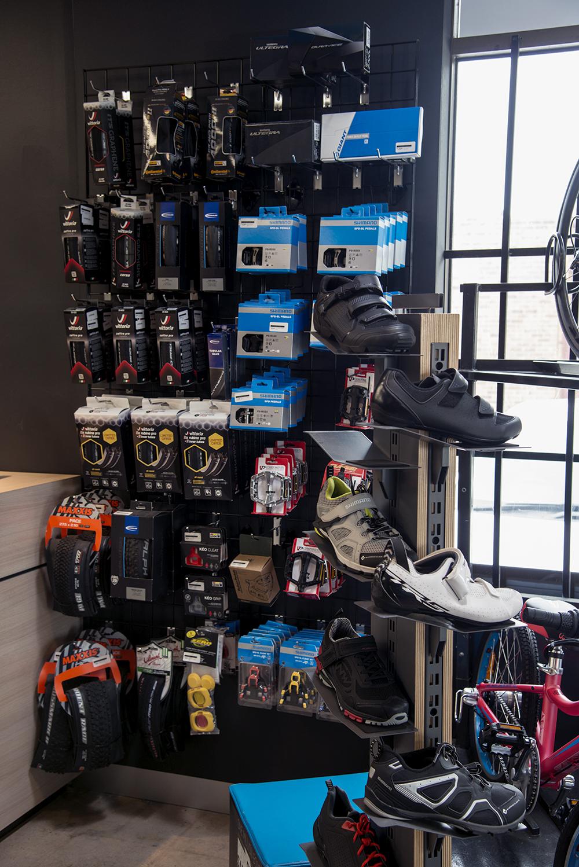 bicycle-store-bike-shop-in-altona-4