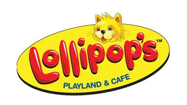 Lollipop's - Children's Playland Franchise - Townsville, QLD