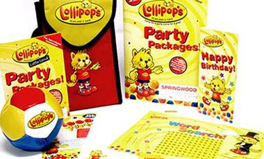 lollipops-existing-childrens-playland-and-cafe-franchise-penrith-nsw-2