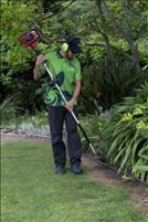 Lawns and Garden Maintenance Franchise Business Available in WA! Must Sell!