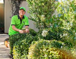 Lawn and Garden Franchise Now Available in Gosnells, WA!