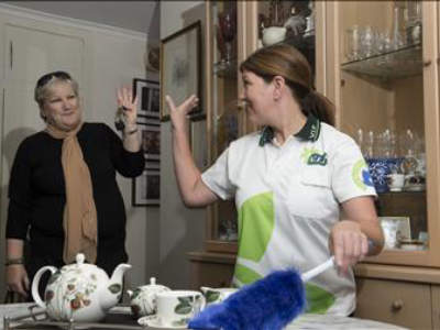 home-cleaning-franchise-now-available-in-melbourne-join-a-cleaning-franchise-2