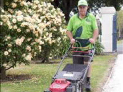 lawn-and-garden-franchise-now-available-in-sydney-urgent-must-sell-5