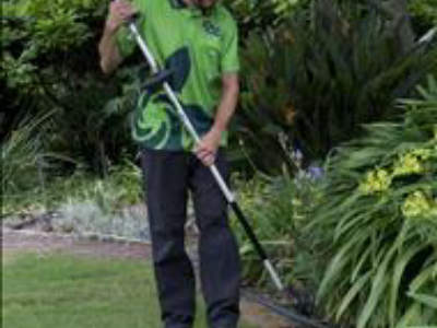 lawn-and-garden-franchise-now-available-in-brisbane-4
