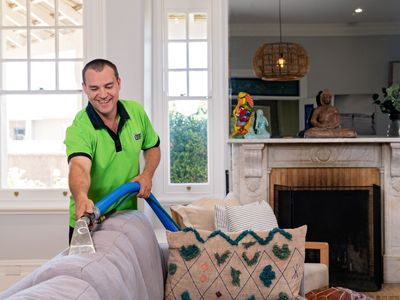 home-cleaning-franchise-now-available-in-qld-3