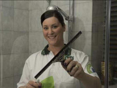 home-cleaning-franchise-now-available-in-perth-join-a-cleaning-franchise-1
