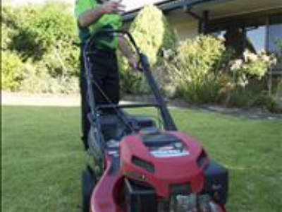 lawn-and-garden-franchise-now-available-in-brisbane-urgent-must-sell-7