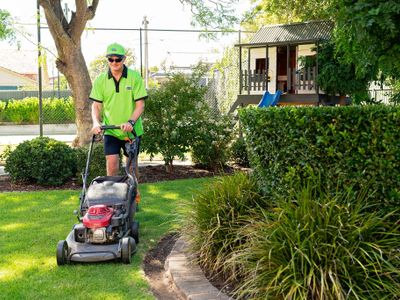 lawn-and-garden-franchise-now-available-in-qld-4