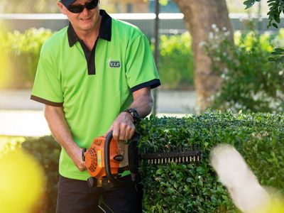 lawn-and-garden-franchise-now-available-in-qld-3