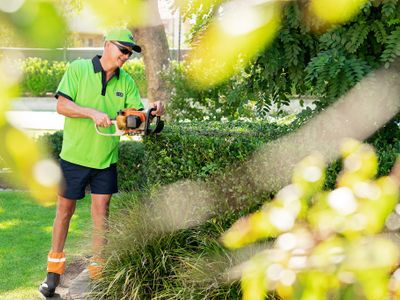 lawn-and-garden-franchise-now-available-in-qld-0