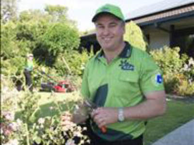 lawn-and-garden-franchise-now-available-in-melbourne-urgent-must-sell-4