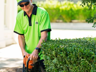 lawn-and-garden-franchise-now-available-in-qld-2