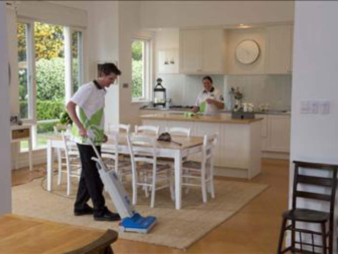 home-cleaning-franchise-now-available-in-qld-4