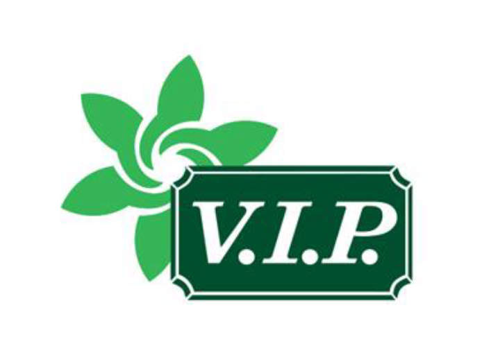 join-a-trusted-home-cleaning-franchise-with-v-i-p-opportunity-available-now-1