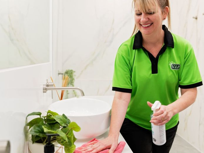 home-cleaning-franchise-now-available-in-qld-2