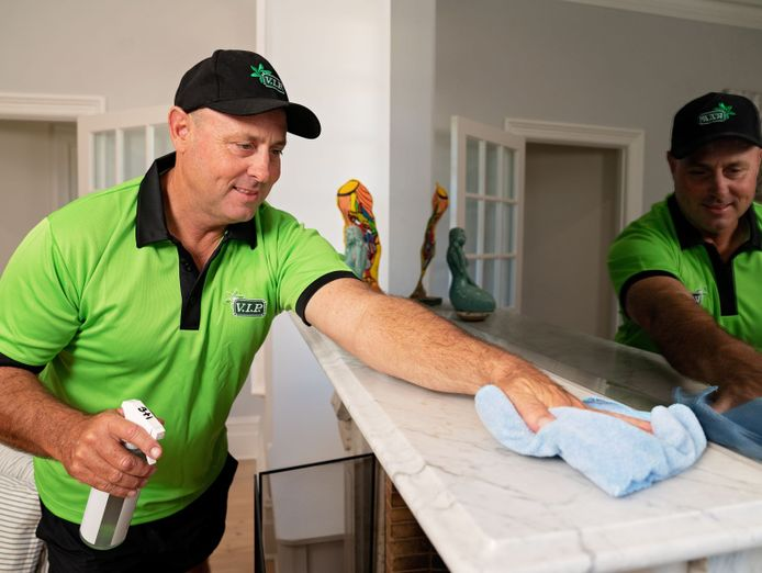 home-cleaning-franchise-now-available-in-qld-0