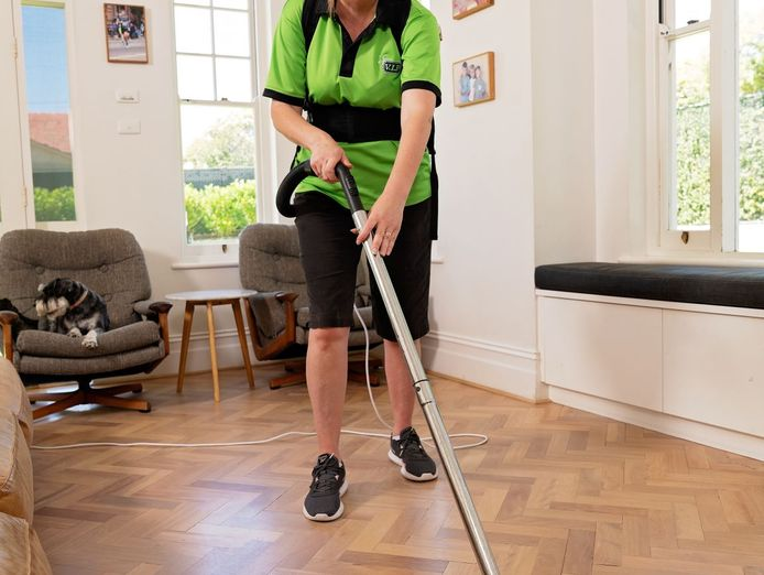 home-cleaning-franchise-now-available-in-qld-1
