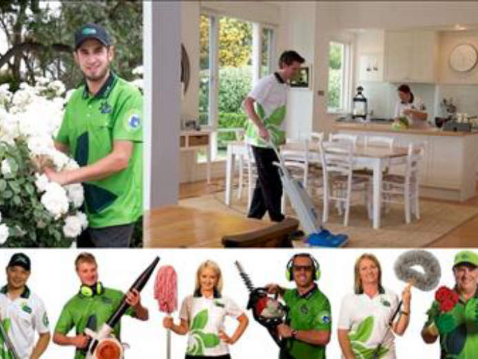 home-cleaning-franchise-now-available-in-adelaide-join-a-cleaning-franchise-0