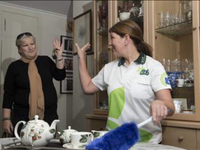 home-cleaning-franchise-now-available-in-perth-join-a-cleaning-franchise-0