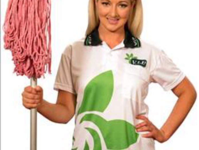 home-cleaning-franchise-now-available-in-sydney-join-a-cleaning-franchise-3