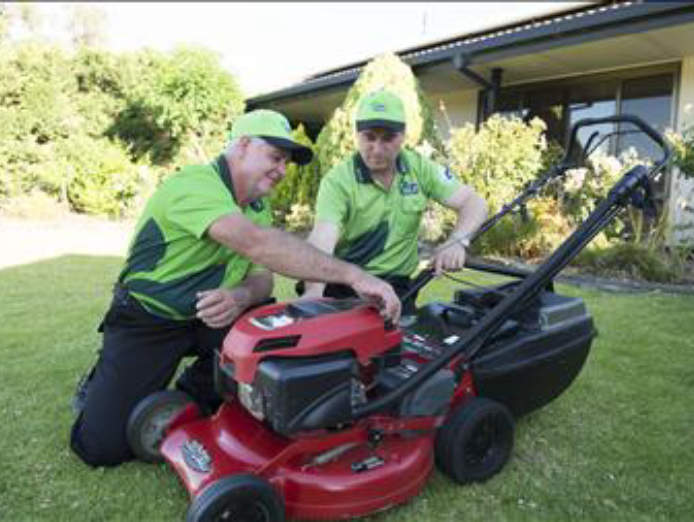 home-cleaning-franchise-now-available-in-adelaide-join-a-cleaning-franchise-5