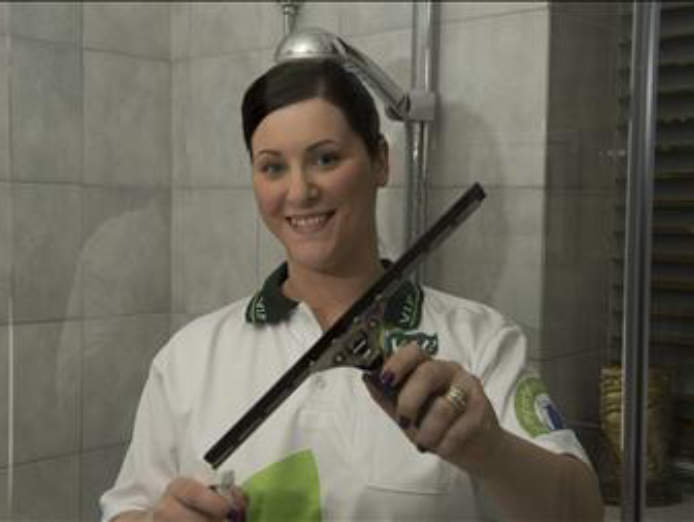 home-cleaning-franchise-now-available-in-melbourne-join-a-cleaning-franchise-3