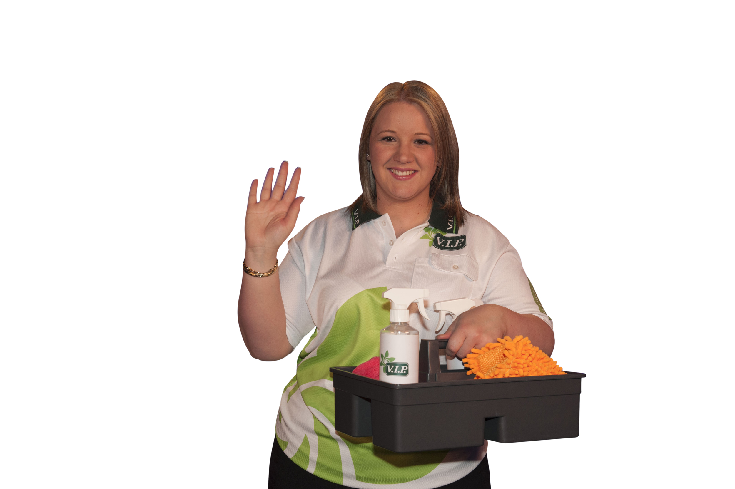 home-cleaning-business-available-now-in-adelaide-3