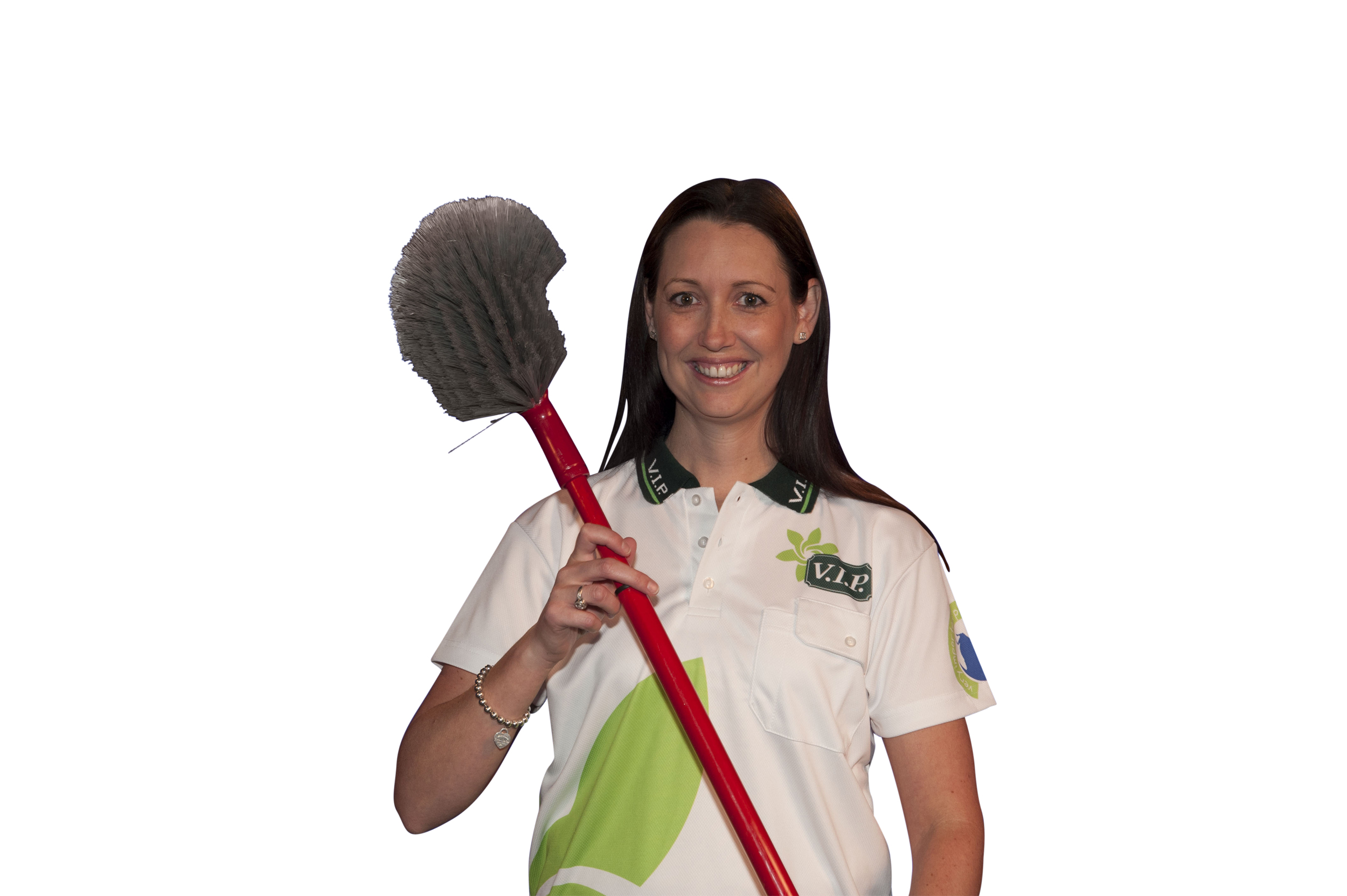 home-cleaning-business-available-now-in-adelaide-2