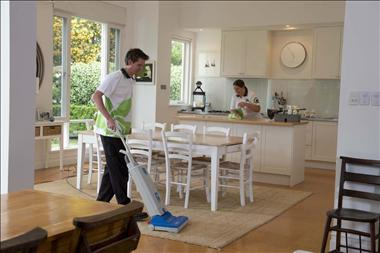 Home Cleaning Franchise! Cleaning Franchise Now Available!