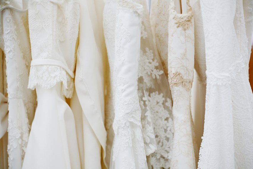Enter the Booming Bridal Market | Enormous Potential | Online or Storefront
