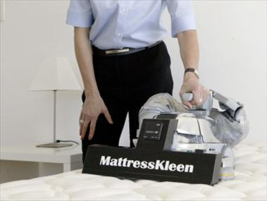 Established National Franchise Mattress Cleaning Business Opportunity For Sale