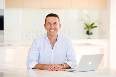 LAUNCH a Profitable Online BRAND